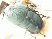 Modular 4 PartCamping Sleeping Bag Military Style 30-Degree